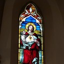Stained Glass Windows photo album thumbnail 1